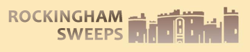 Rockingham Chimney Sweeps